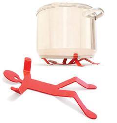 hotman-pot-holder-trivet