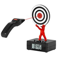 laser-target-alarm-clock