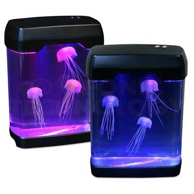 led-jellyfish-mood-lamp