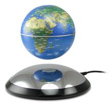 levitron-anti-gravity-globe