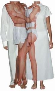 matchin-pajamas-02