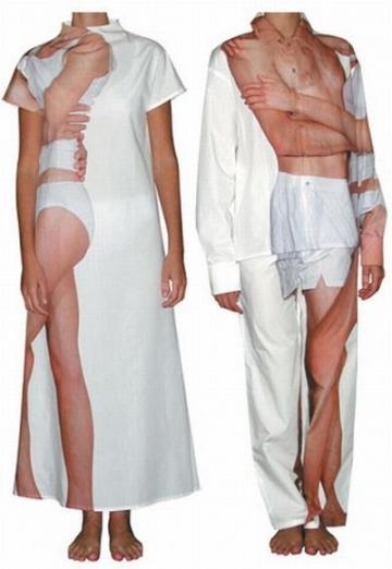 matching-pajamas-01
