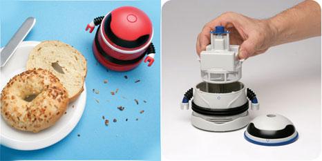 mini-robo-vacuum
