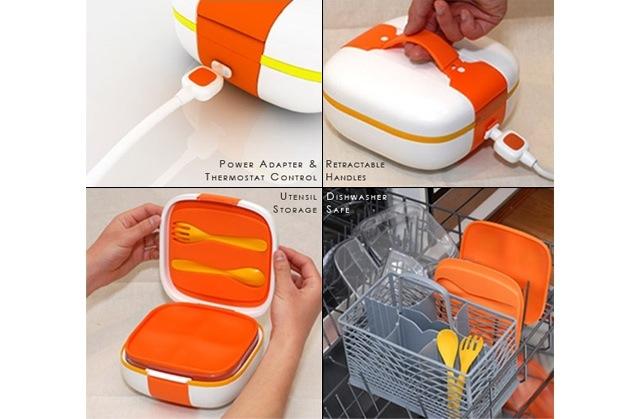 mo-ben-lunchbox