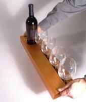 munimula-wine-tray