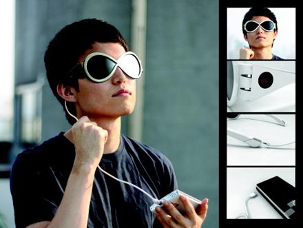 self-energy-converting-sunglasses-sig
