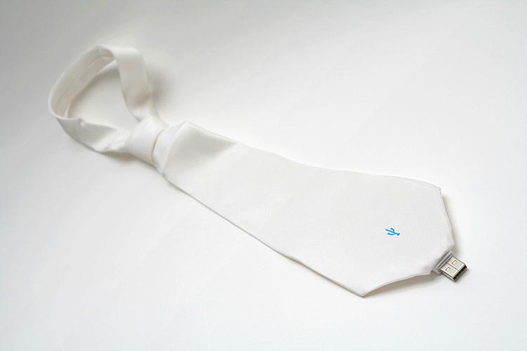 business-class-usb-flash-drivers-necktie