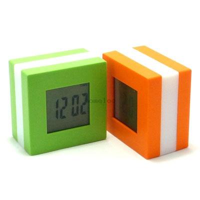 magic-sensor-clock