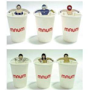 maum-tea-bag-description