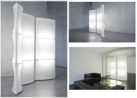 modular-light-screen