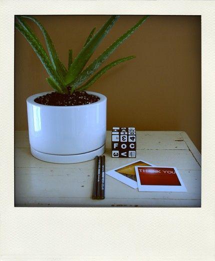 rubike28099s-cube-perpetual-calendar-picture-2
