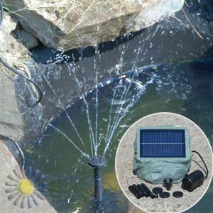 solar-hidden-rock-pump_pictures