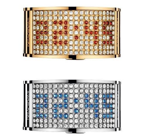 swarovski-d-lightful-watch-bracelet-pictures-1