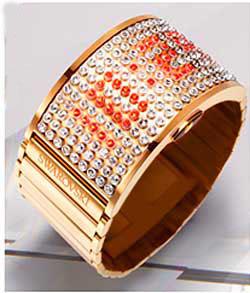 swarovski-d-lightful-watch-bracelet-pictures-2