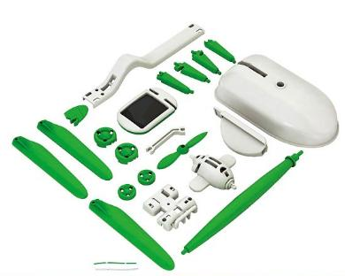 6-in-1-solar-robot-kit-picture-1