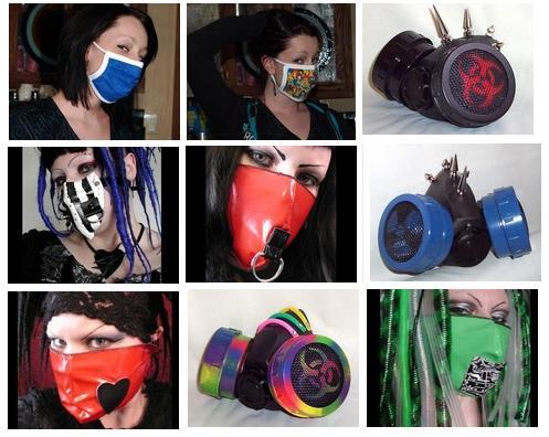 novelty-swine-flu-mask
