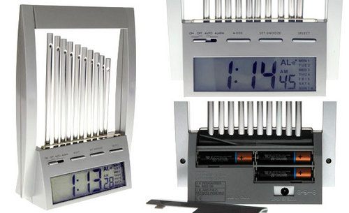 wind-chime-alarm-clock-pictures