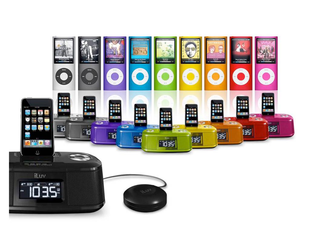 iluv-iluv-imm153-ipod-alarm-clock-pictures