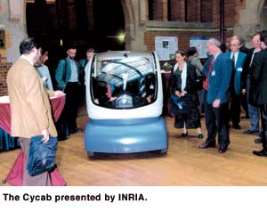 inria-cycab-driverless-car-pictures-1