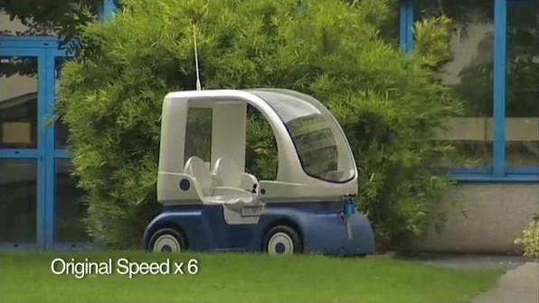 inria-cycab-driverless-car-pictures-2