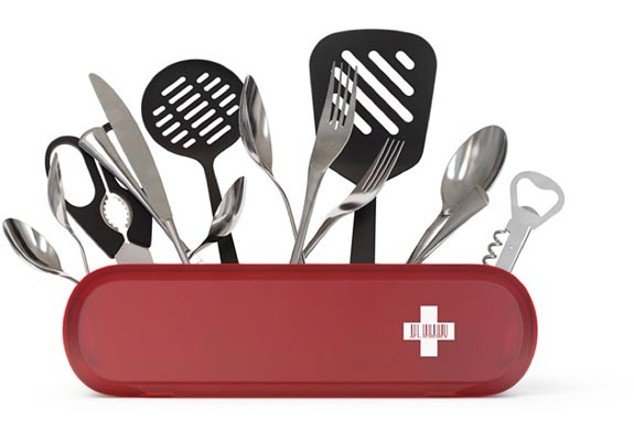 swissarmius-cutlery-holder-pictures-1