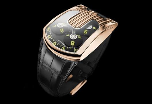 urwerk-compressed-air-powered-wristwatch-pictures