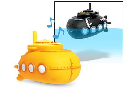 yellow-submarine-radio-pictures