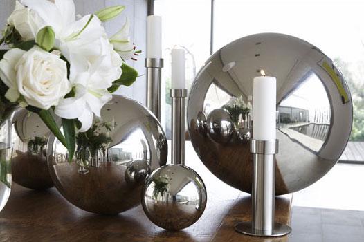 blomus-bola-garden-globe-set-pictures-1