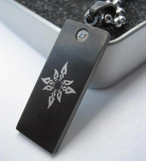 fashion-usb-flash-drive-necklaces-pictures