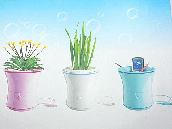 flowerpot-usb-air-purifier-pictures-1