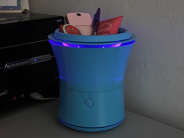 flowerpot-usb-air-purifier-pictures-2