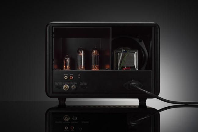 jonas-damon-2b-ltd-edition-vacuum-tube-radio-pictures-1