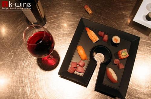kwine-finger-food-wine-plate-pictures-1