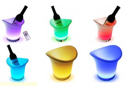 led-illuminated-ice-bucket-pictures-1