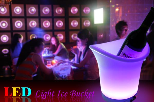 led-illuminated-ice-bucket-pictures-2