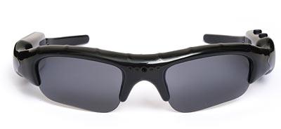 spycam-video-sunglasses-pictures-2
