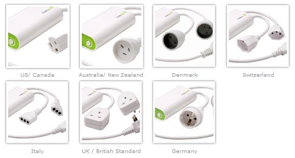 tv-tricklesaver-power-saver-plug-pictures