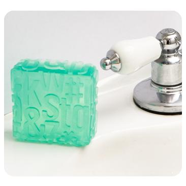 typography-soap-pictures-2
