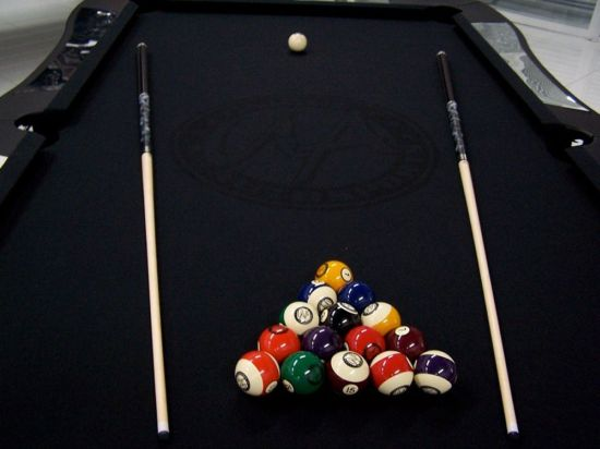 autosports-pool-table-pictures-2