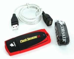 corsair-128gb-flash-drive-pictures