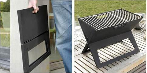 hotspot-notebook-portable-charcoal-grill-pictures