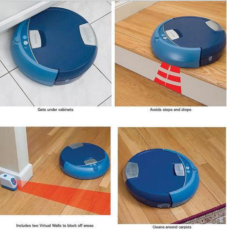 irobot-330-scooba-floor-washing-robot-pictures