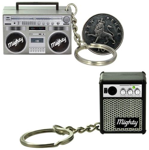 mighty-mini-speaker-pictures