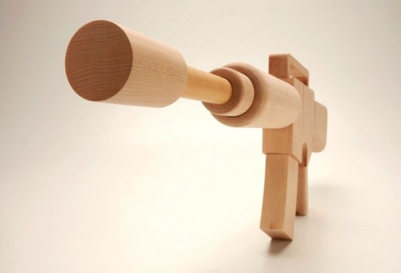 ratata-wooden-machine-gun-pictures-2