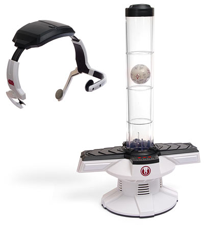 star-wars-force-trainer-pictures-1