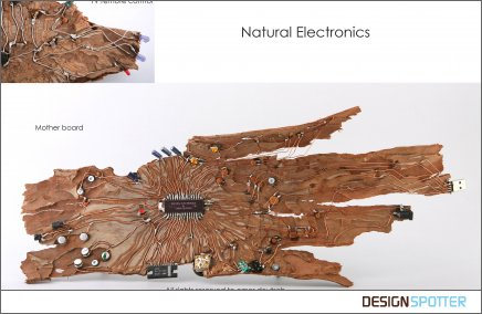 wooden-motherboard-pictures