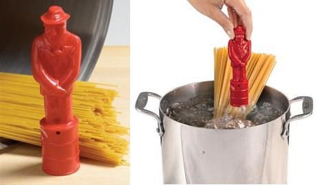 al-dente-singing-pasta-timer-pictures