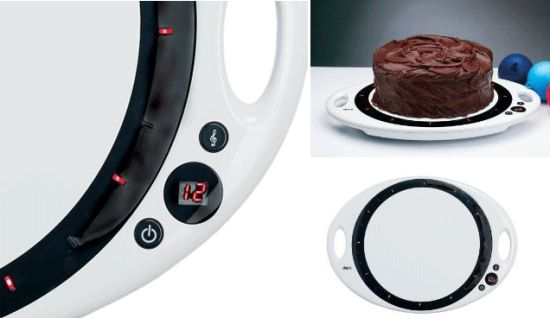deni-4100-musical-cake-tray-pictures-2