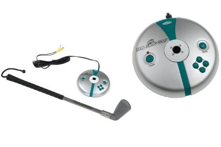 Play TV Golf- Play Swing Golf-game-info-details