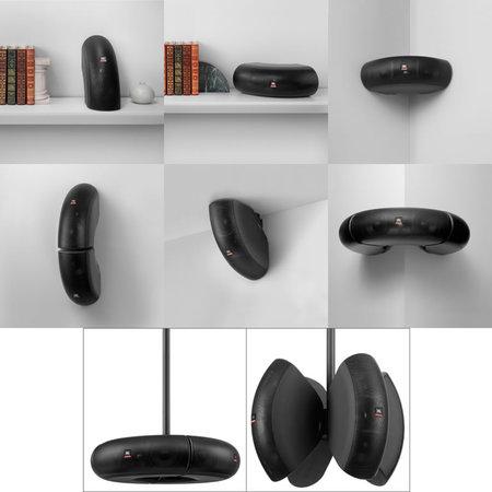 JBL Control Now odd shape Speaker-pictures-2